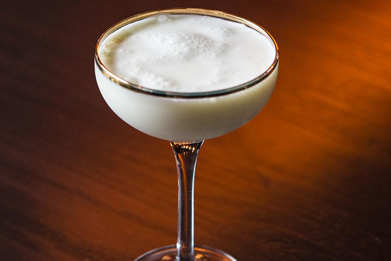 golden cadillac cocktail recipe
