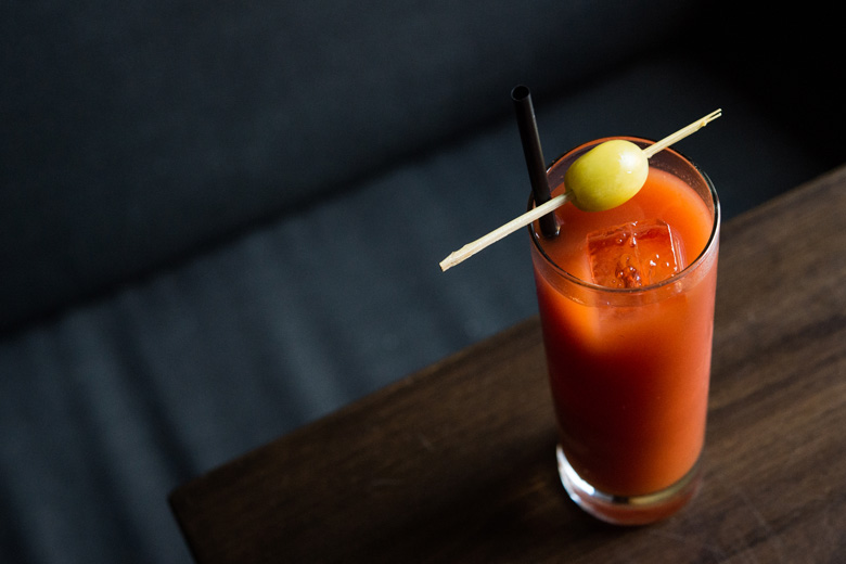 umami mary cocktail bar goto nyc