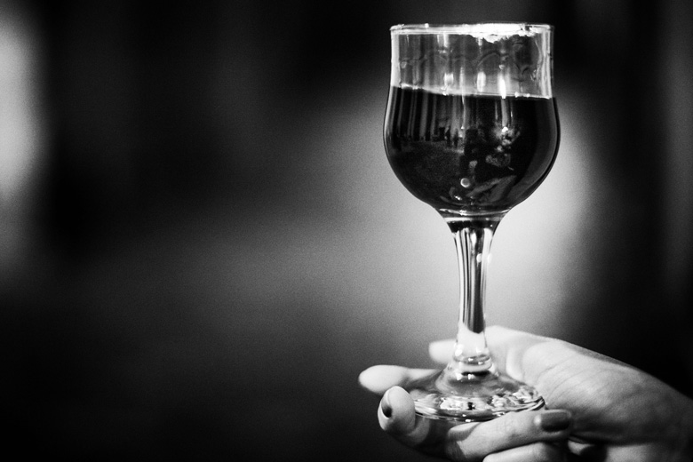 sweet wines port and their future