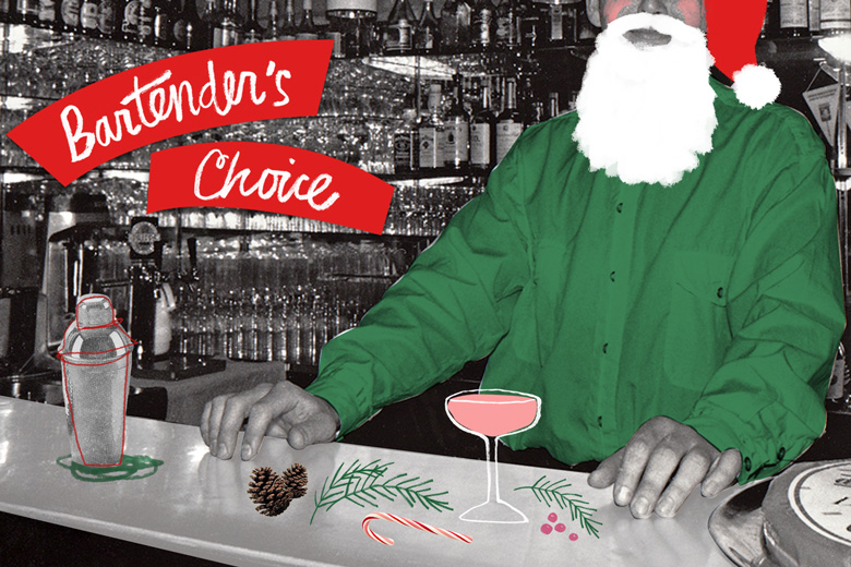 Bartenders-Choice-Christmas-thumb