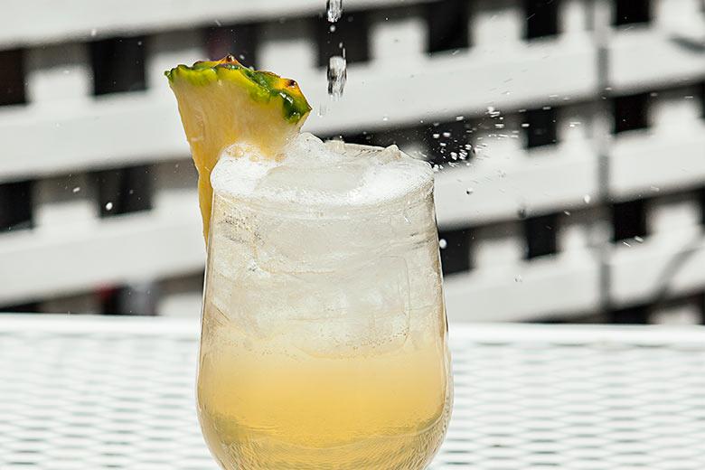 Thumb-Ace-Hotel-St-Germain-Cocktial-Recipe-Surf-City-Spritz