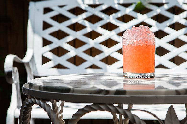 Thumb-Cocktial-Recipe-St-Germain-Elderflower-Liqueur-Neal-Bodenheimer-For-Rex