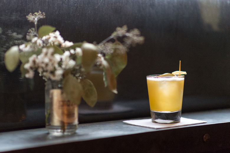 Penicillin Cocktial