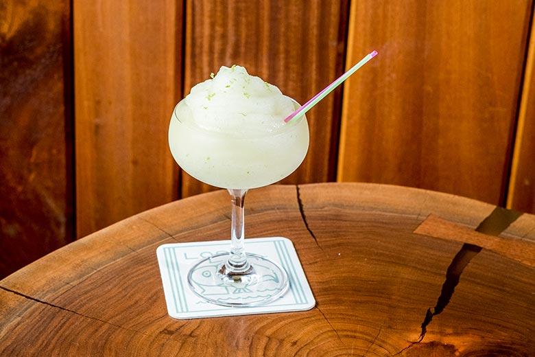 Thumb-Frozen-Daiquiri-Paul-McGee-Lost-Lake-Chicago-Tiki-Bar-Cocktail-Recipe