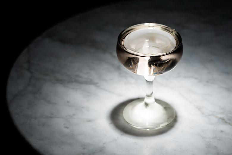 hummingbird cocktail recipe