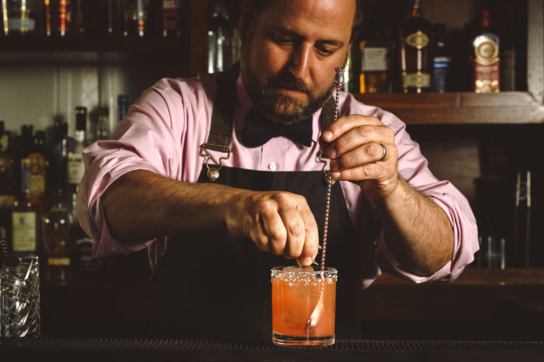 Thumb-Cure-Nola-Best-New-Orleans-Cocktail-Bar-Neal-Bodenheimer