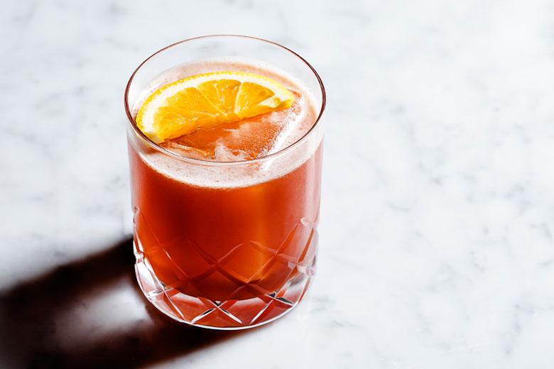 Best Jungle Bird Cocktail Recipe