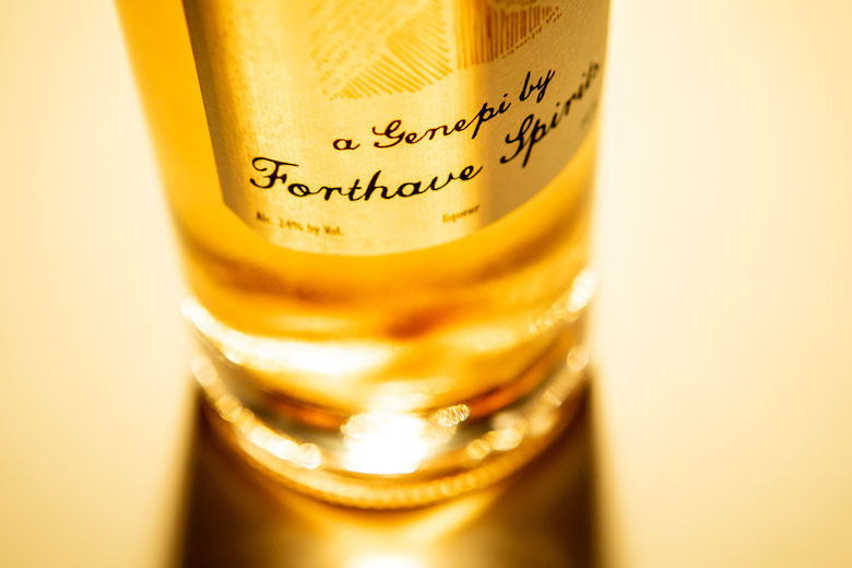 Thumb-Forthave-Domestic-Genepy-Genepi-liqueur