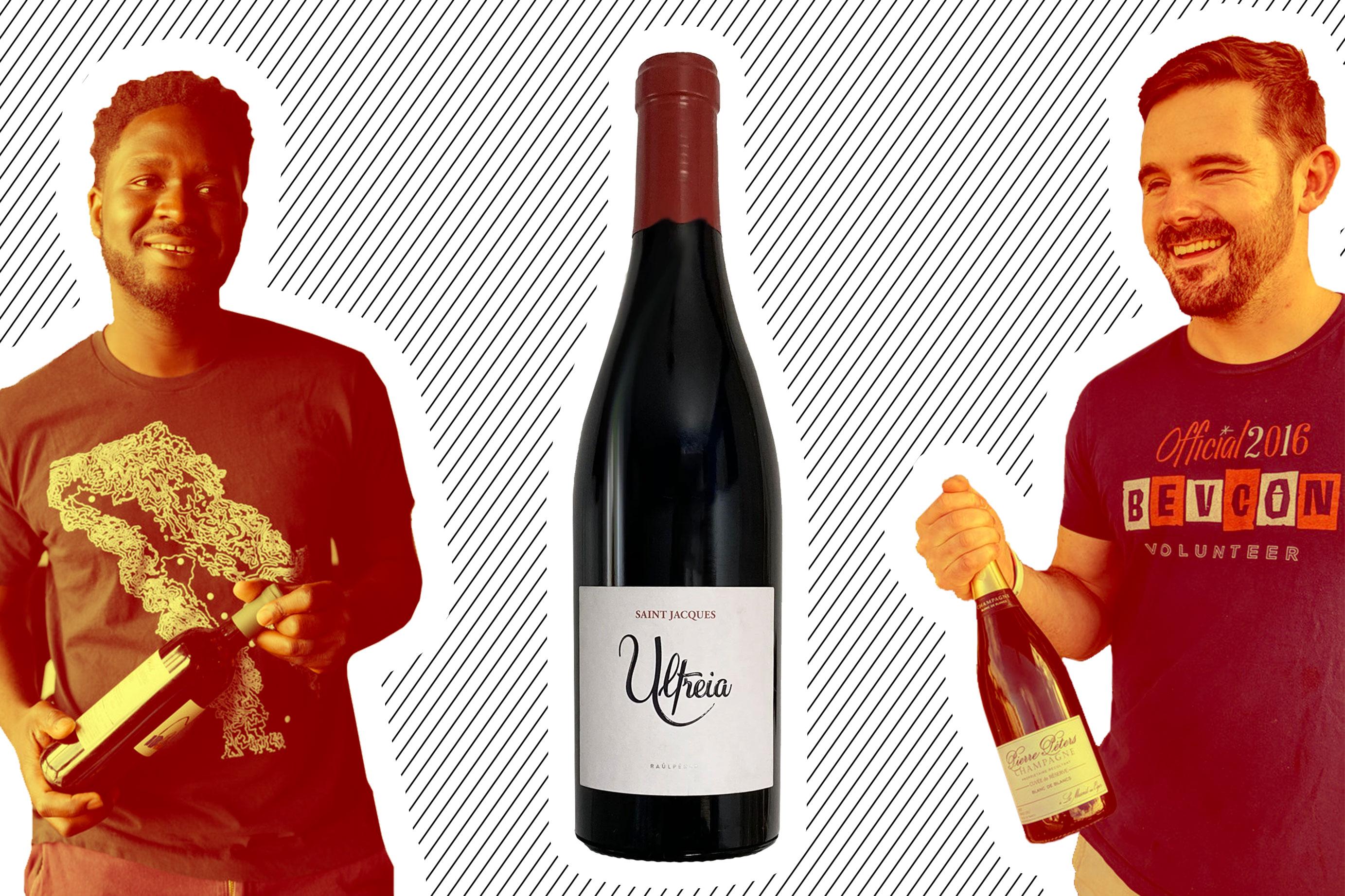 Thumb-Graft-Wine-Charleston-Raul-Perez-Bierzo-Ultreia-Saint-Jacques